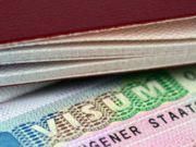 Украинцам стали намного чаще отказывать в шенгенских визах