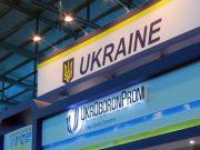 Укроборонпром разрабатывает беспилотник, способный поражать цели