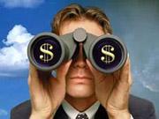 Як відставка Абромавічуса вплине на курс долара
