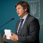 Данилюк сообщил, о чем удалось договориться с МВФ