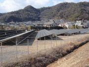 Отражение света от солнечных панелей стало поводом для судебного иска