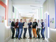 Украинский стартап Ecoisme вышел в финал конкурса EDF — крупнейшего производителя энергии в мире