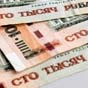 Курс евро по нацбанку белоруссии