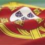 МВФ забив тривогу через ситуацію в Португалії