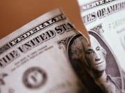 Institutional Investor о том, когда упадет доллар