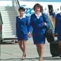 Названо найбільші авіакомпанії світу