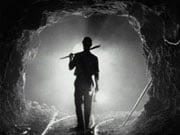 Мінфін має намір виділити 180 млн гривень в лютому на погашення заборгованості по зарплаті шахтарям