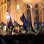 У неділю на Майдані Незалежності відбудеться Народне Віче