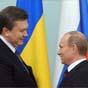 Янукович вже погодився на умови Путіна - євродепутат