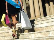 Ценовое неравенство: Почему товары для женщин стоят дороже других