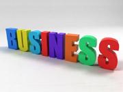 Бизнес и кризис: как сейчас работается украинским предпринимателям?