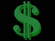 Доходы 100 крупнейших высокотехнологичных компаний мира превысили $2 трлн