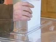 ЦВК катастрофічно не вистачає грошей на вибори