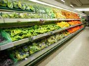 Кушать нынче дорого: что происходит с рынком продуктов в Украине?