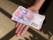 Кабмин даст денег на утепление стен и фасадов в Киеве