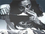 На испанском пляже нашли кокаин на $4 миллиона