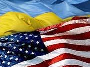 Украинцам выдают больше американских виз