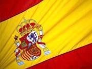В Іспанії обмежать готівкові платежі