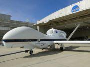 Хакеры взломали архивы NASA и пытались уничтожить дрон стоимостью $200 млн