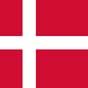 Данія подвоїла свої територіальні претензії в Арктиці - вона хоче 400 тис. кв. кілометрів морського дна