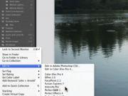 Google безкоштовно роздає пакет для редагування фото вартістю 150 доларів