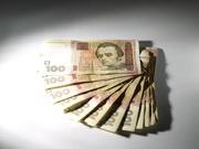 """Незаконные """"площадки"""" обеспечивали до 15% платежей на Одесской таможне (таблица)"""