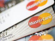 MasterCard будет бороться против ошибочно отклоненных транзакций