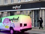 В Дании открыли магазин по продаже пищевых отходов