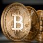 Українці можуть купити Bitcoin в популярних платіжних терміналах