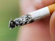 Таиланд будет выпускать дешевые сигареты для бедных