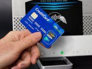 Несколько немецких банков заменили тысячи кредиток из-за хакерской атаки
