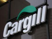 Cargill сворачивает часть бизнеса в Украине