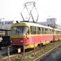 Кличко планує купити тролейбусів і трамваїв на 380 мільйонів
