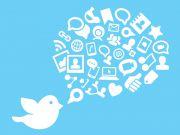 """Твиттер хочет """"отловить"""" интернет-хулиганов"""