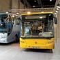 """""""Київпастранс"""" хоче купити сотню нових автобусів і тролейбусів"""