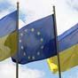 Європейські квоти на безмитне везення українських зернових закінчуються