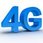 Huawei показала скорость свыше 2 Гбит/с в мобильной сети четвертого поколения