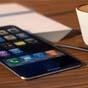Рейтинг популярності смартфонів в мережі «Київстар»: Чому надають перевагу українці