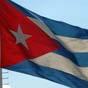 На Кубі дозволили вільно продавати нові авто приватним особам