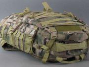 В НАБУ взялись за рюкзаки сына Авакова