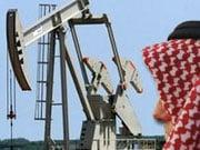 Саудовская Аравия может заморозить добычу нефти без Ирана, - FT