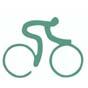 Колесо Copenhagen Wheel перетворить звичайний велосипед на електричний