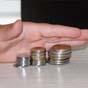 Рівень 3200: плюси і мінуси підвищення мінімальної зарплати