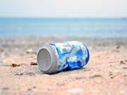 """Эксперты рекомендуют Британии перейти на """"умные"""" мусорные баки"""