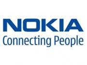 Nokia и Mercedes cоздадут трехмерные карты для немецких автомобилей-роботов