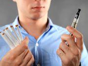 ЕС готовится ввести акциз на электронные сигареты