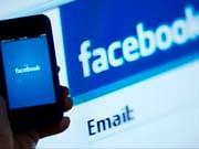 Цукерберга просять ввести українську мову на мобільному додатку Фейсбук