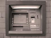 В окупованому Криму вимкнули банкомати одного із банків
