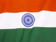 Цифровые субсидии: в Индии предлагают скидки на онлайн-платежи