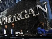 JPMorgan скупил акции Qiwi на $42 млн